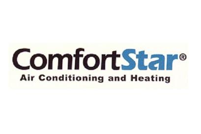 ComfortStar