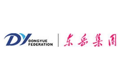 Dongyue